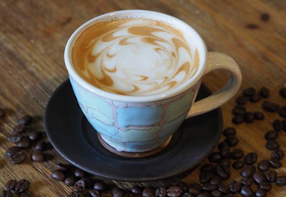 Deset zdravotních přínosů kávy